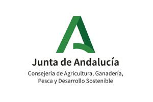 AGRICULTURA_ANDALUCIA