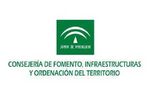 CONSEJERIA_FOMENTO