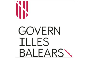 GOBIERNO_ISLAS_BALEARES