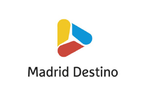 MADRID_DESTINO
