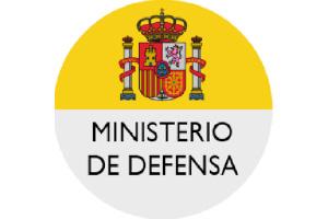 MINISTERIO_DEFENSA
