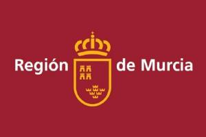 REGION_MURCIA