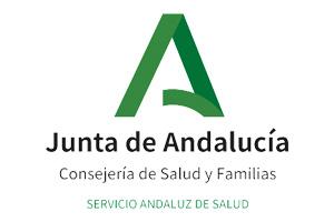 SERVICIO_SALUD_ANDALUCIA
