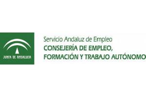 SERVICIO__EMPLEO_ANDALUZ