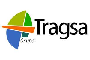 TRAGSA_2