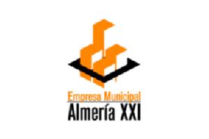 almeria_xxi