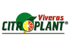 citroplant
