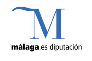 diputacion_malaga